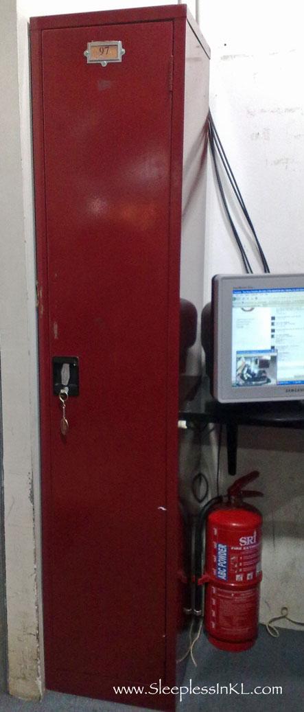 big_locker