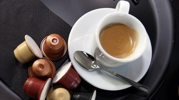 coffee_pods