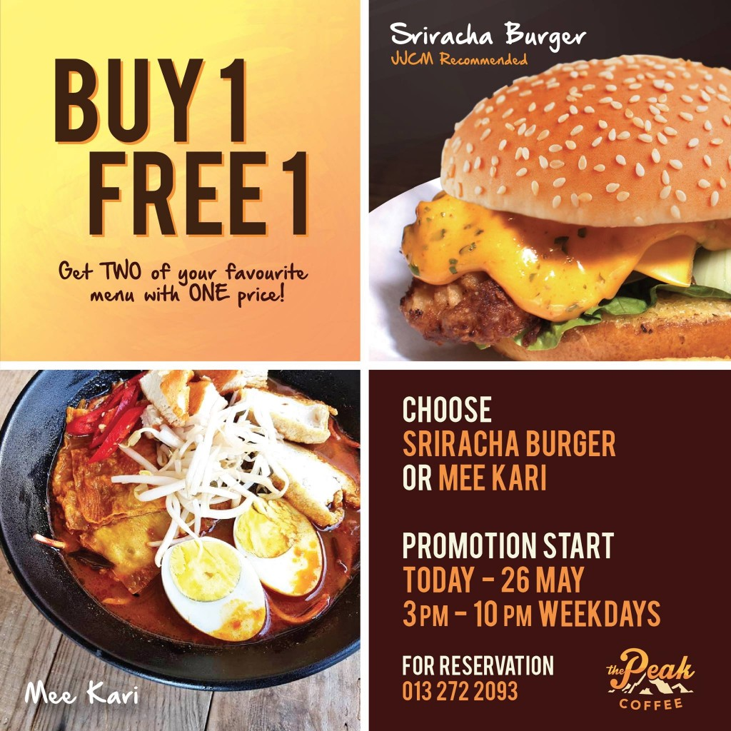 buy1free1